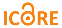 20140818_ICORE_logo_200px