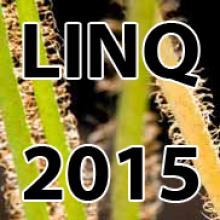 LINQ_2015_logo_small