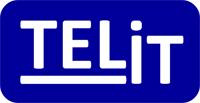TELIT_logo_white_blue_round_200px