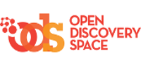 open-discovery-space-200-100