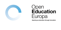 open-education-europa-200-100