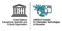 UNESCO_IITE