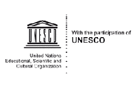 UNESCO_participation